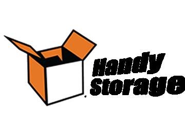 logo_handystorage-trans