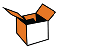 http://handystorage.co.nz/wp-content/uploads/2016/11/logo_handystorage-whitetext.png